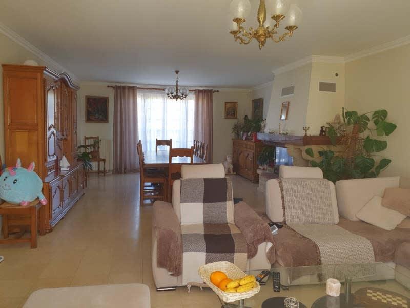 Vente maison / villa Servon 649000€ - Photo 9