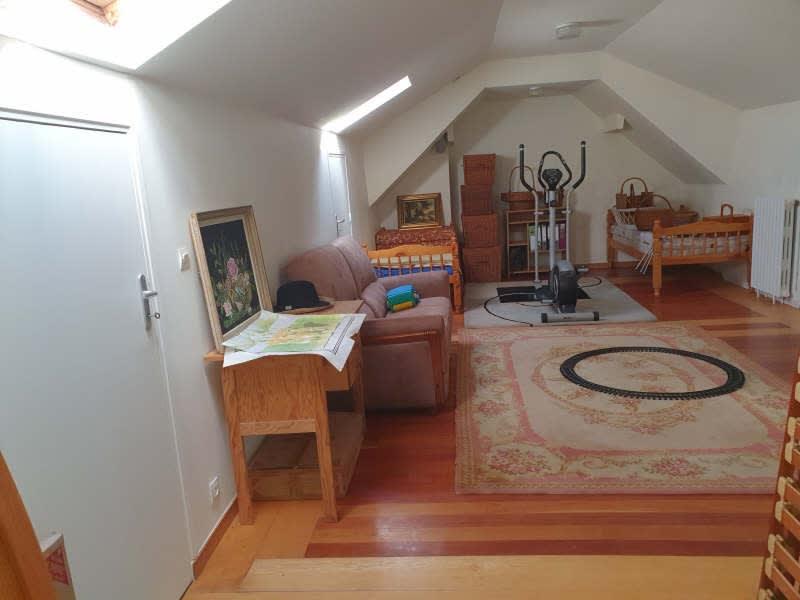 Vente maison / villa Servon 649000€ - Photo 10