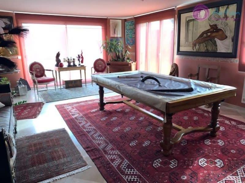 Vente maison / villa Lesigny 785000€ - Photo 7