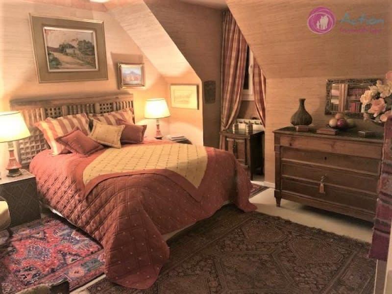 Vente maison / villa Lesigny 785000€ - Photo 11