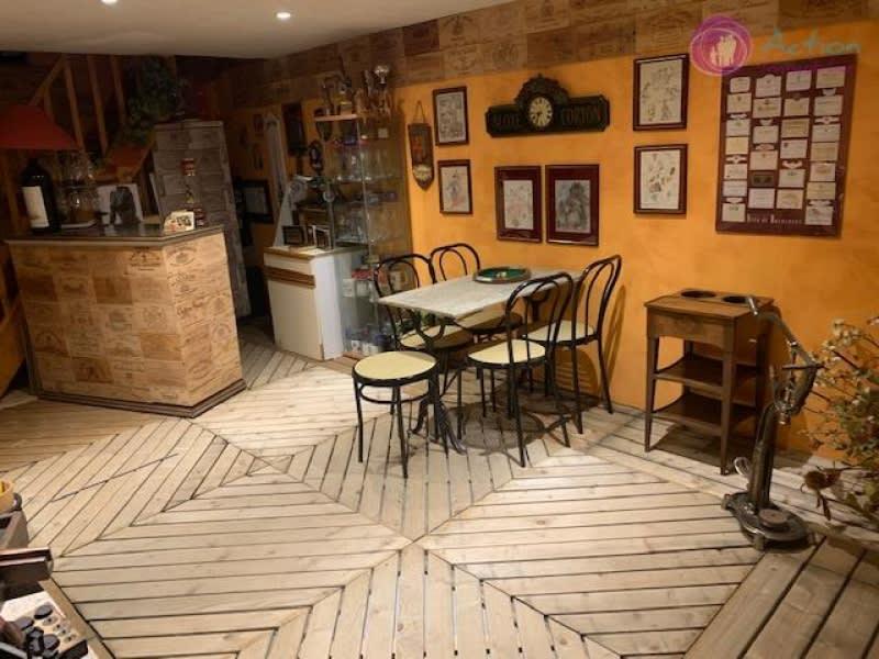 Vente maison / villa Lesigny 785000€ - Photo 12