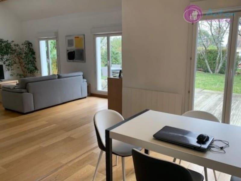 Vente maison / villa Lesigny 420000€ - Photo 3