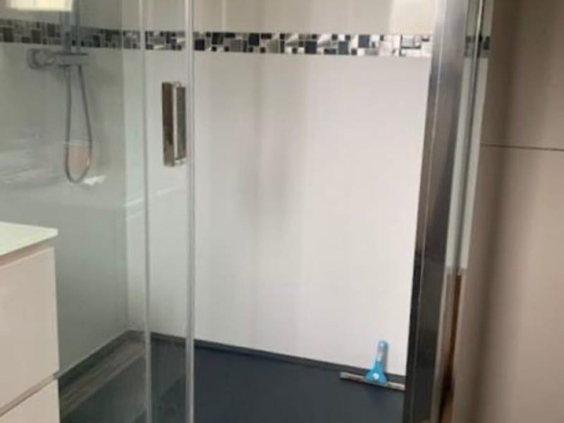 Sale house / villa Lesigny 420000€ - Picture 6