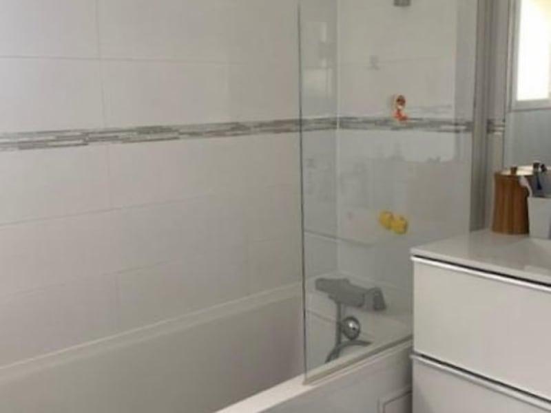 Sale house / villa Lesigny 420000€ - Picture 7