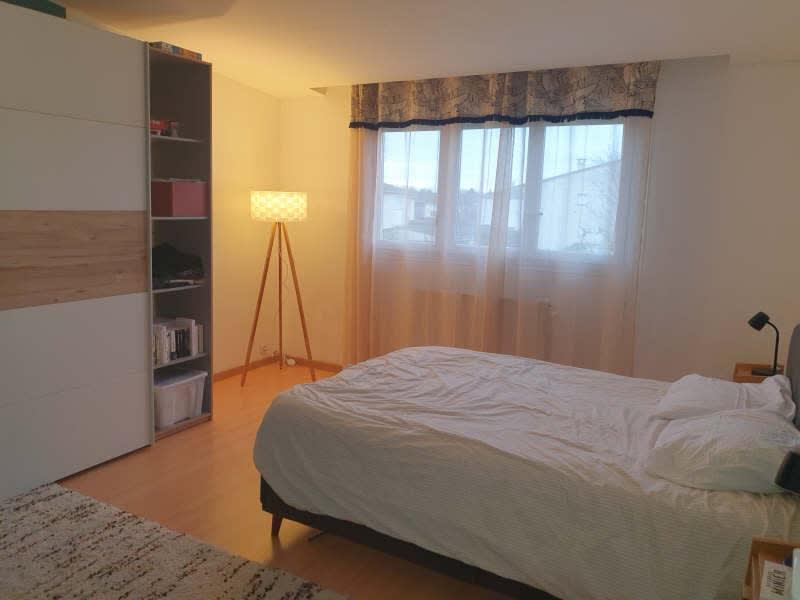 Vente maison / villa Lesigny 313000€ - Photo 3