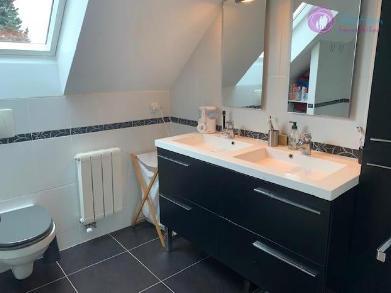 Sale house / villa Lesigny 500000€ - Picture 6