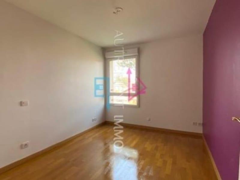 Rental apartment Arras 763€ CC - Picture 5