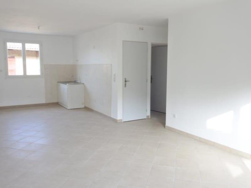 Rental apartment St nazaire en royans 750€ CC - Picture 2