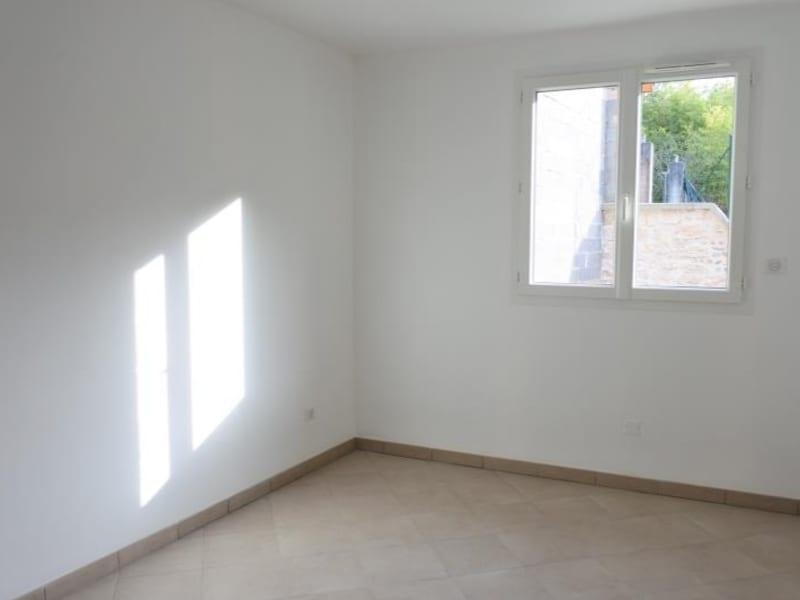 Rental apartment St nazaire en royans 750€ CC - Picture 6