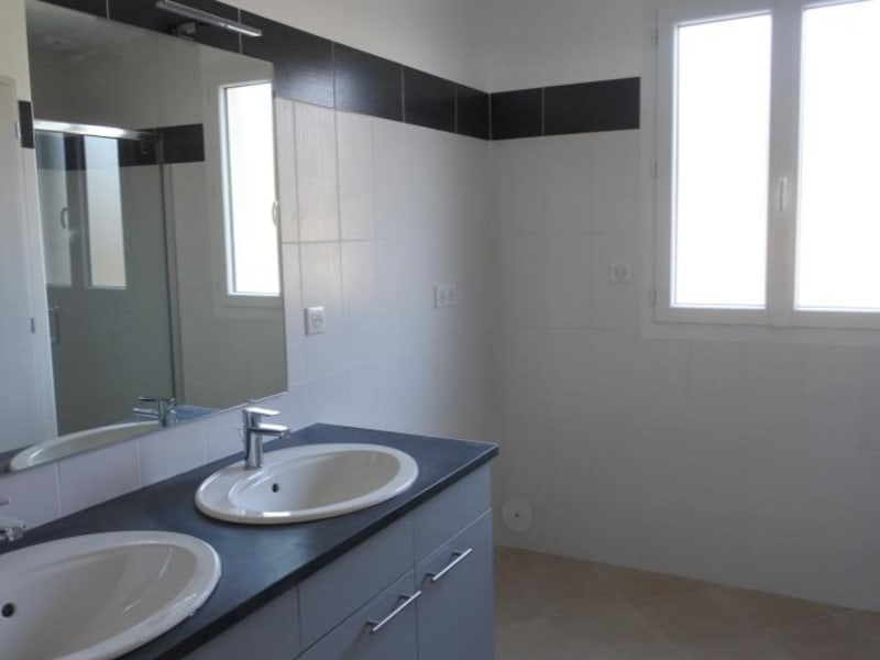 Rental apartment St nazaire en royans 750€ CC - Picture 8