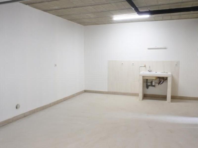 Rental apartment St nazaire en royans 750€ CC - Picture 10