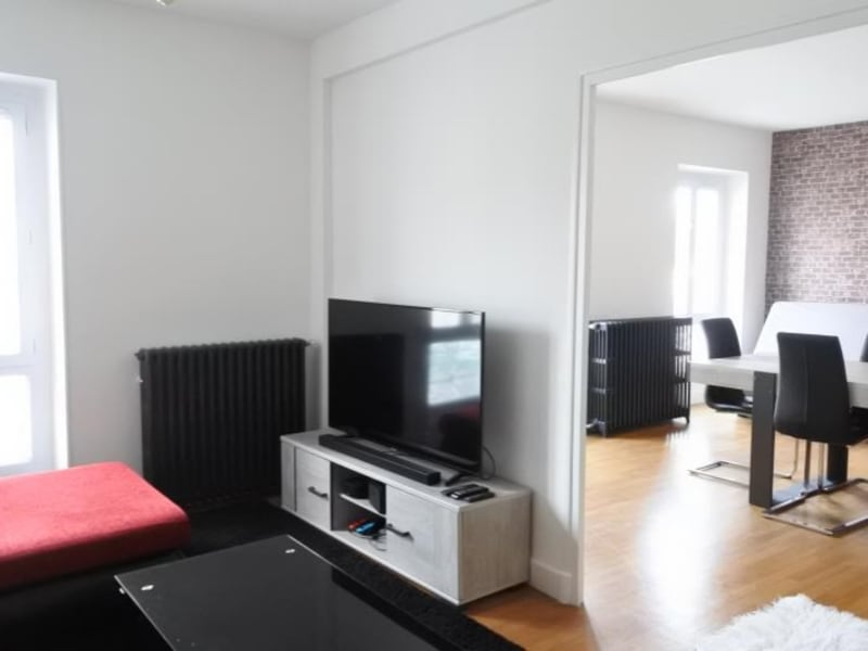Vente appartement Romans sur isere 139 500€ - Photo 2