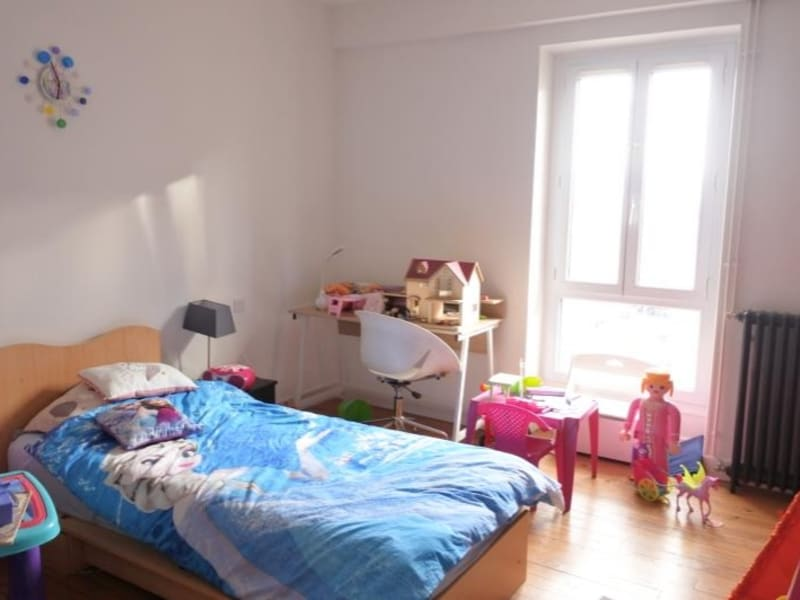 Vente appartement Romans sur isere 139 500€ - Photo 6