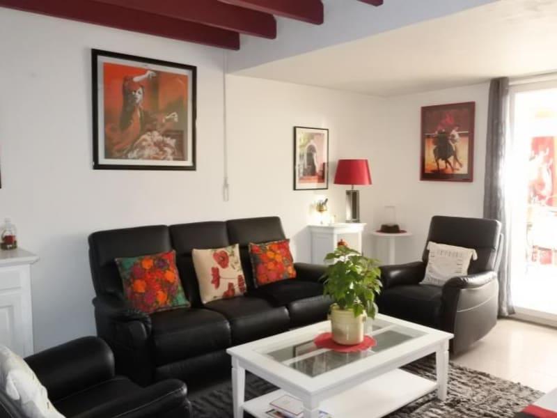 Vente maison / villa Romans sur isere 210000€ - Photo 3