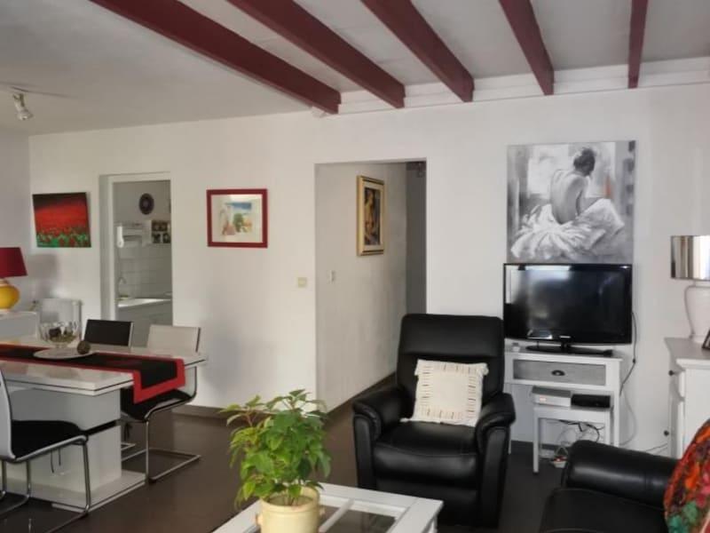 Vente maison / villa Romans sur isere 210000€ - Photo 4