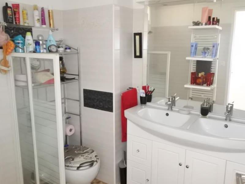 Vente maison / villa Romans sur isere 210000€ - Photo 9