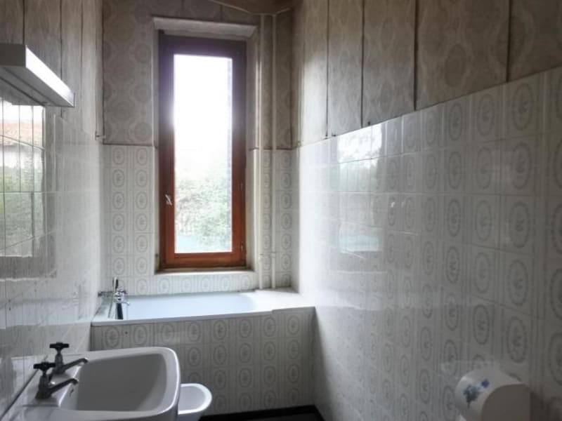 Vente maison / villa Bourg de peage 139500€ - Photo 5