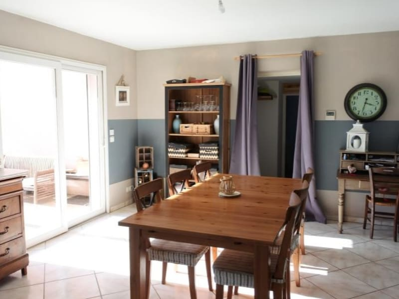 Vente maison / villa Bourg de peage 355000€ - Photo 5