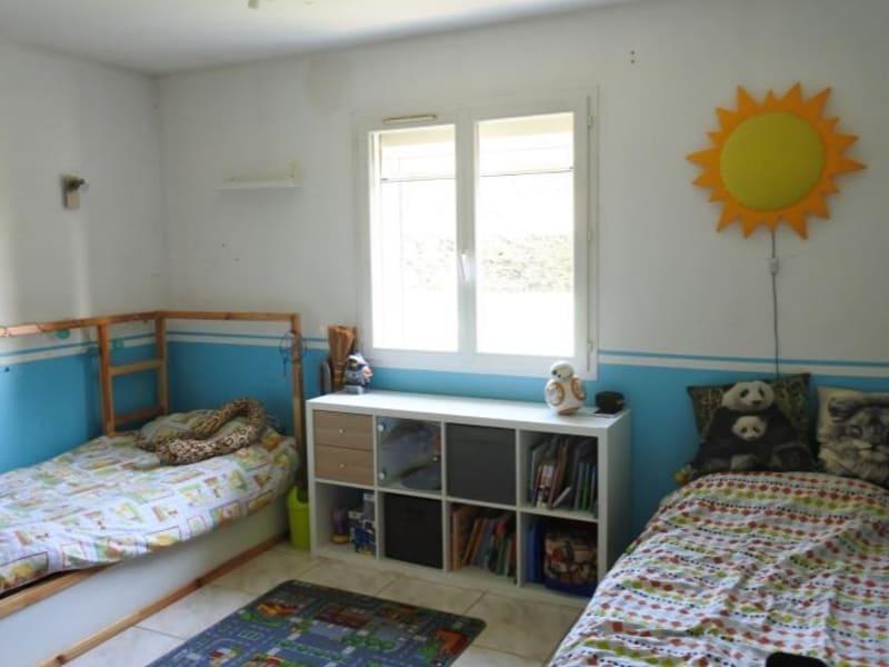 Vente maison / villa Bourg de peage 355000€ - Photo 8
