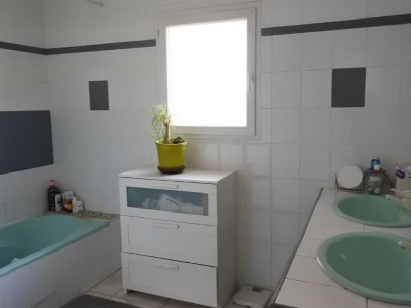 Vente maison / villa Bourg de peage 355000€ - Photo 10