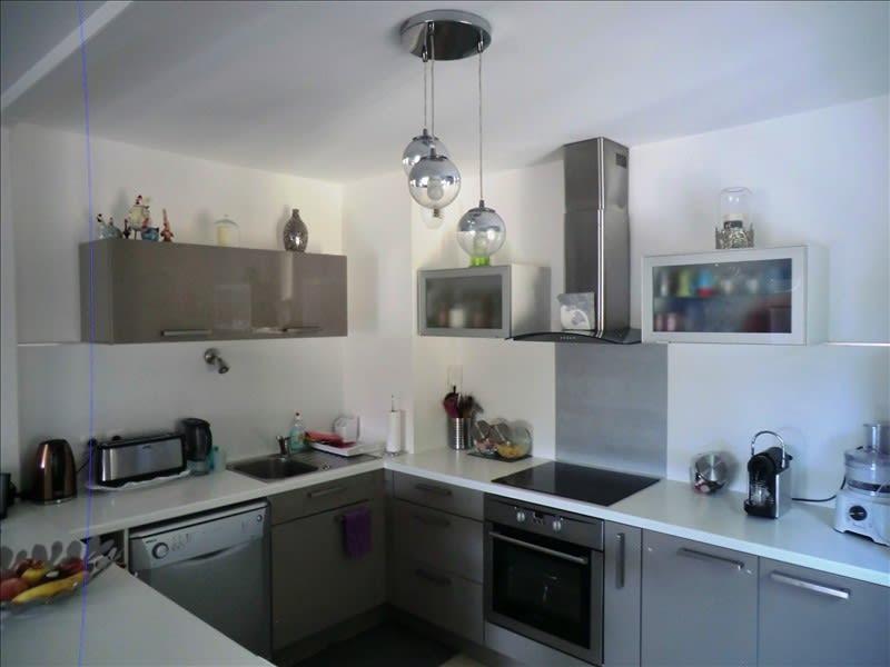 Vente appartement Saint raphael 349000€ - Photo 2