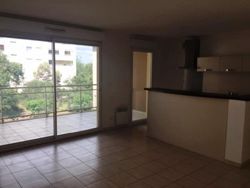 Vente appartement St raphael 199000€ - Photo 3