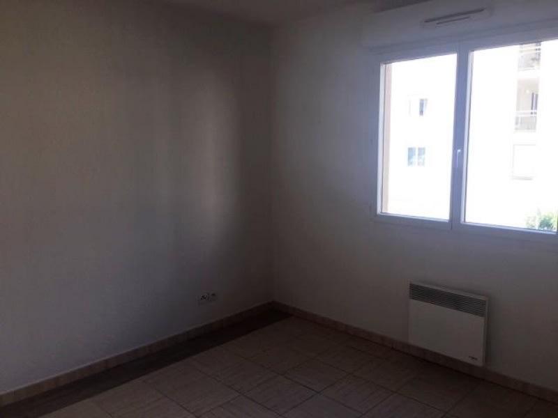 Vente appartement St raphael 199000€ - Photo 5