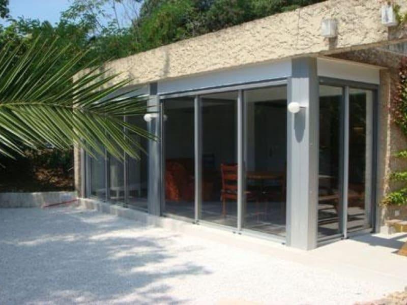 Vente appartement St raphael 299000€ - Photo 1