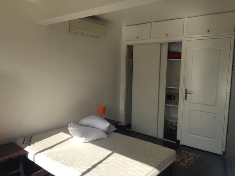 Vente appartement St raphael 299000€ - Photo 3