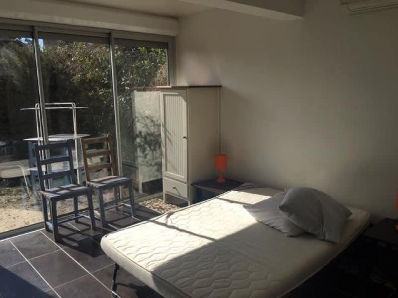 Vente appartement St raphael 299000€ - Photo 6