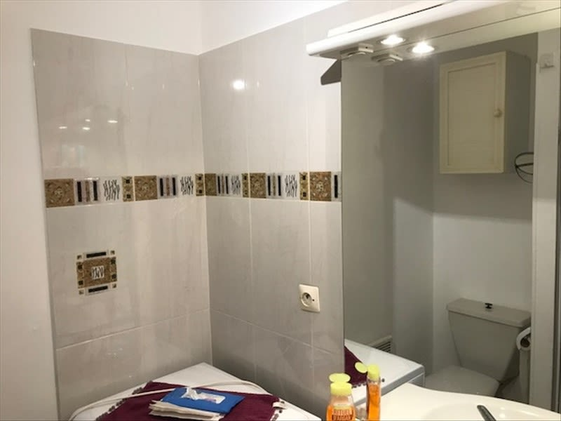 Vente appartement St raphael 109 500€ - Photo 4