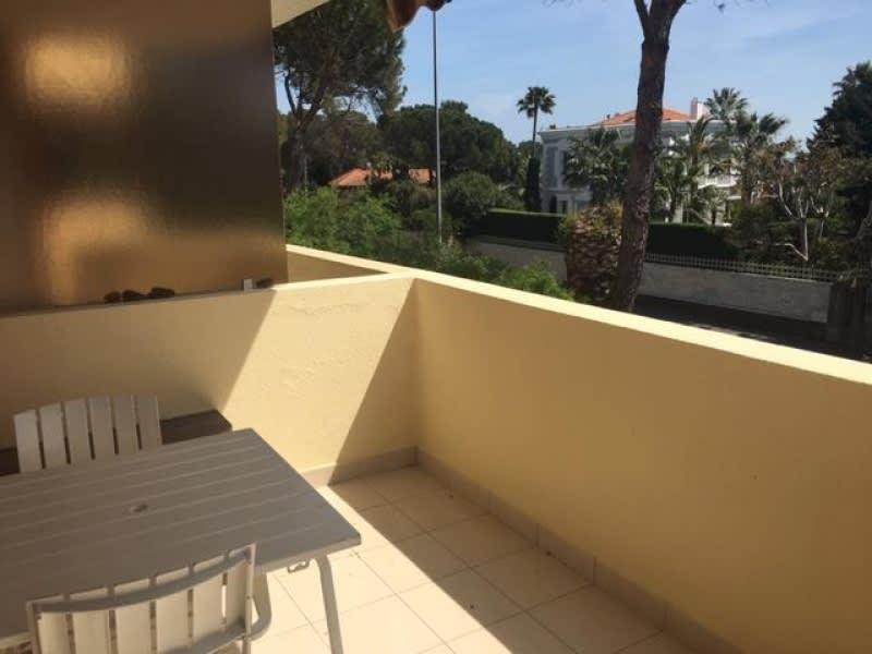 Vente appartement St raphael 113000€ - Photo 1