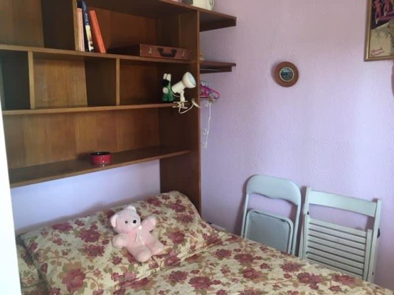 Vente appartement St raphael 113000€ - Photo 3