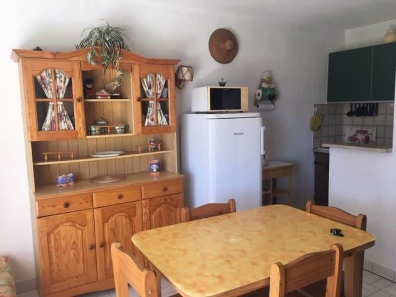 Vente appartement St raphael 113000€ - Photo 4