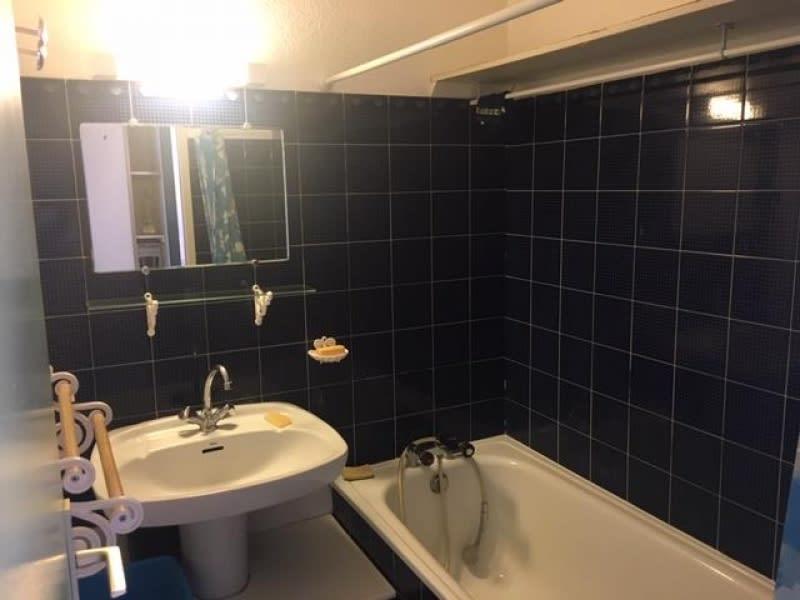 Vente appartement St raphael 113000€ - Photo 6