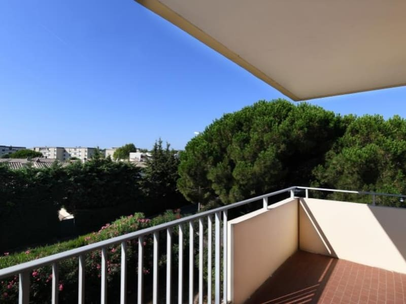 Vente appartement Frejus 99 000€ - Photo 3