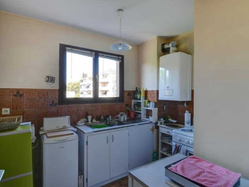 Vente appartement Frejus 99 000€ - Photo 4