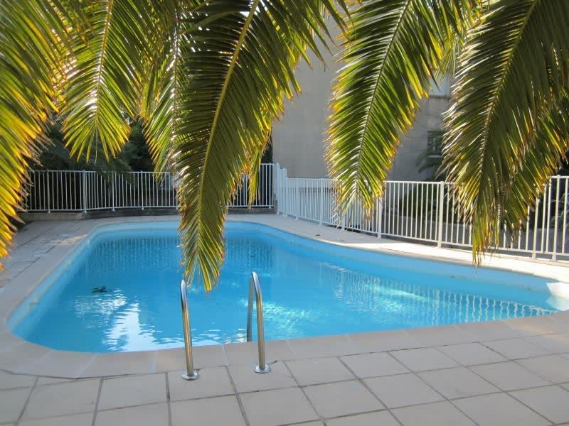 Sale apartment St raphael 180000€ - Picture 6