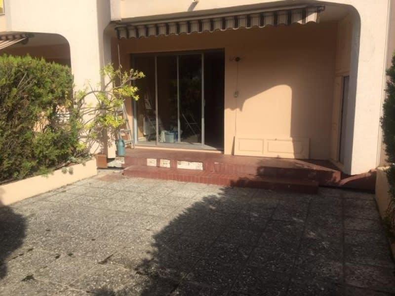 Sale apartment St raphael 255000€ - Picture 3