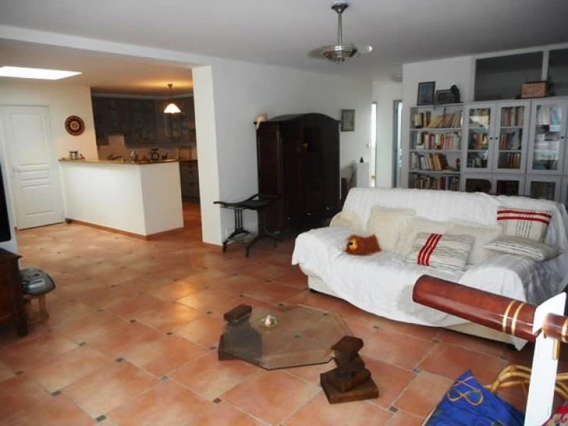 Sale apartment St raphael 328000€ - Picture 2