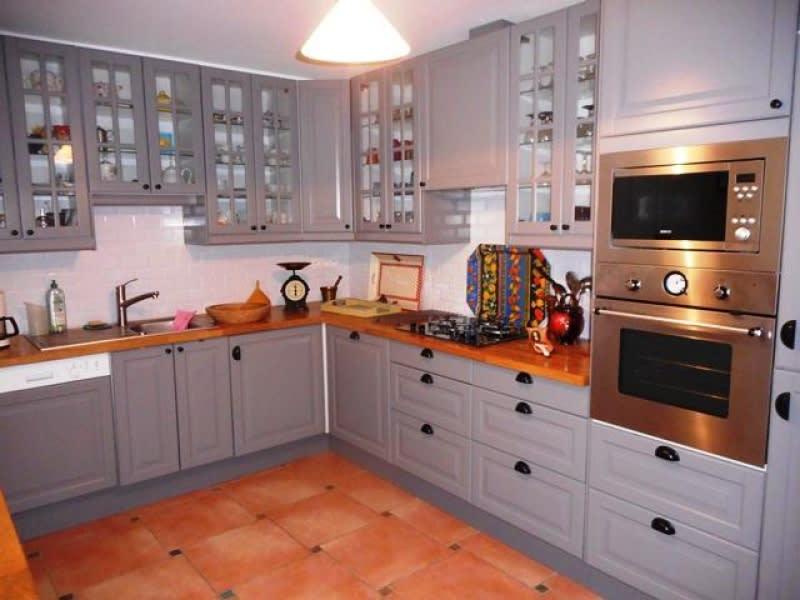 Sale apartment St raphael 328000€ - Picture 3