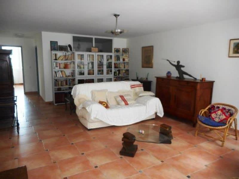 Sale apartment St raphael 328000€ - Picture 4