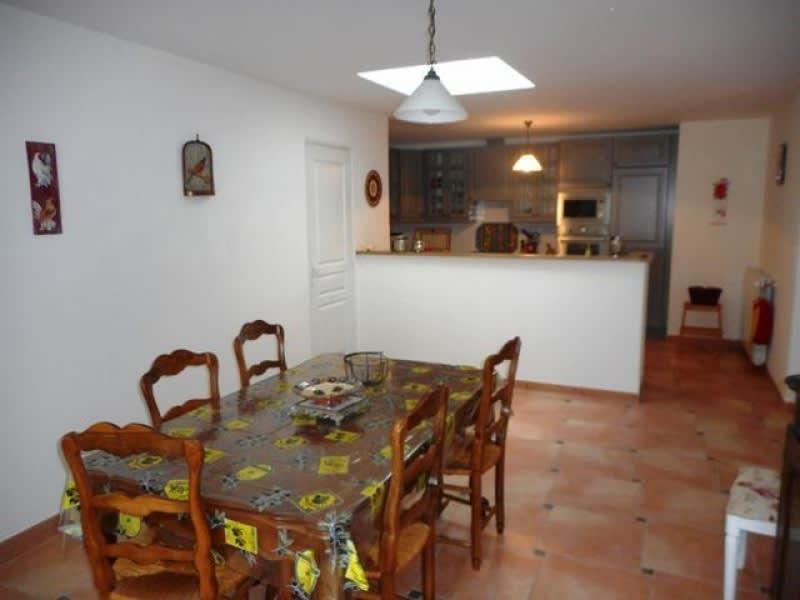 Sale apartment St raphael 328000€ - Picture 5