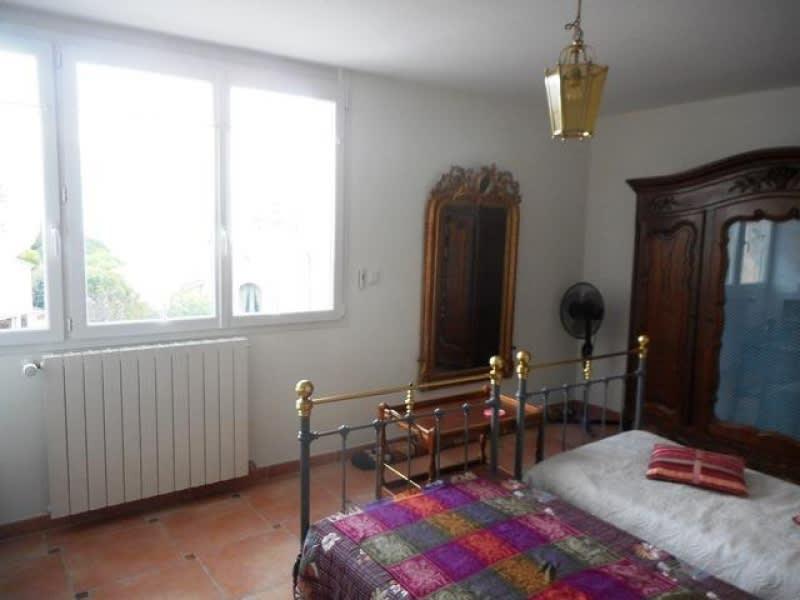 Sale apartment St raphael 328000€ - Picture 6