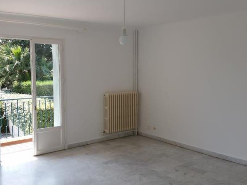 Vente appartement St raphael 180000€ - Photo 1