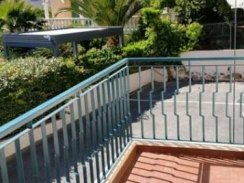 Vente appartement St raphael 180000€ - Photo 2