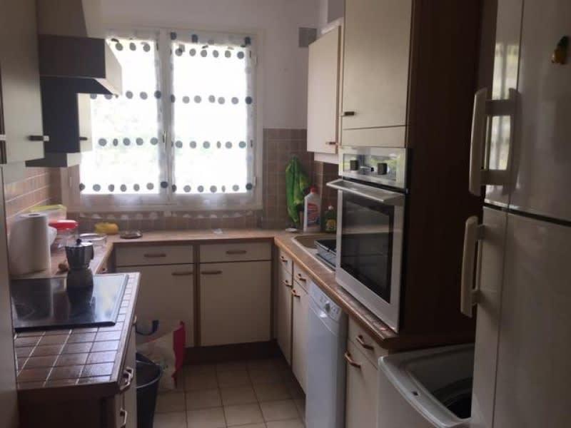 Vente appartement St raphael 180000€ - Photo 3