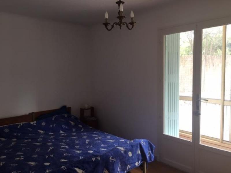 Vente appartement St raphael 180000€ - Photo 4