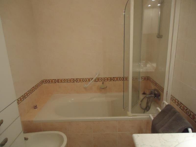 Vente appartement St raphael 180000€ - Photo 5