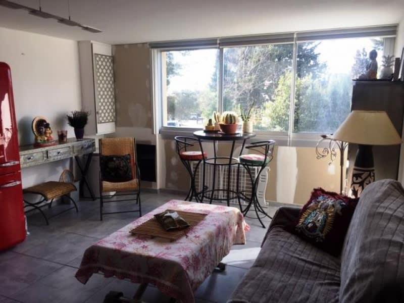 Sale apartment St raphael 205000€ - Picture 1